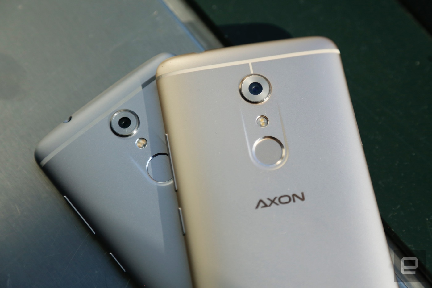 includes materials, zte axon 7 4g lte review OUR