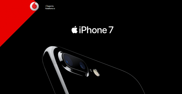 iphone-7-vodafone