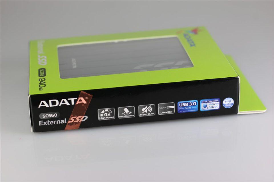 adata-sc660-ssd-extern-4