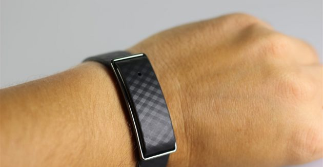 huawei-color-band-a1-11