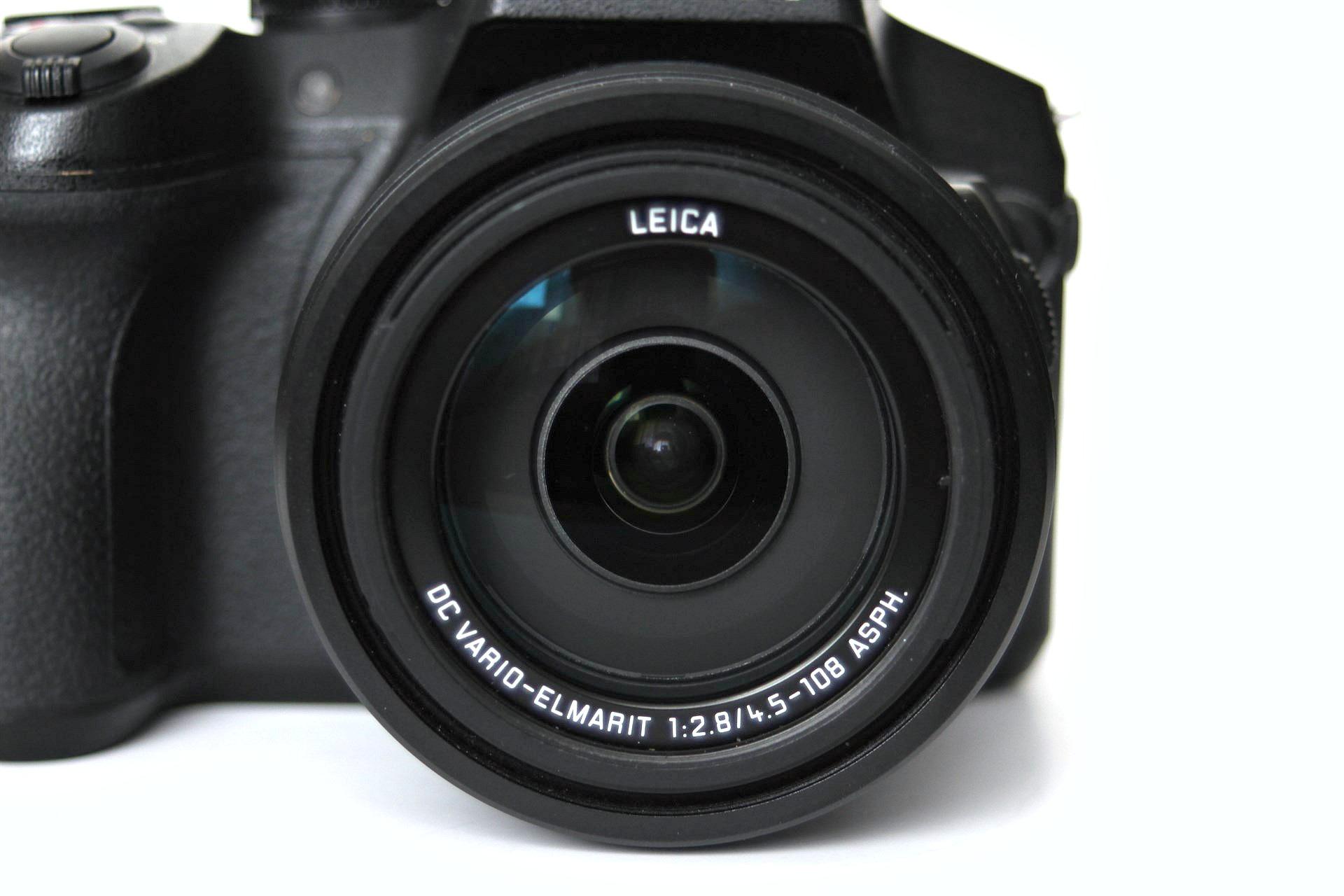 panasonic-lumix-dmc-fz300-5