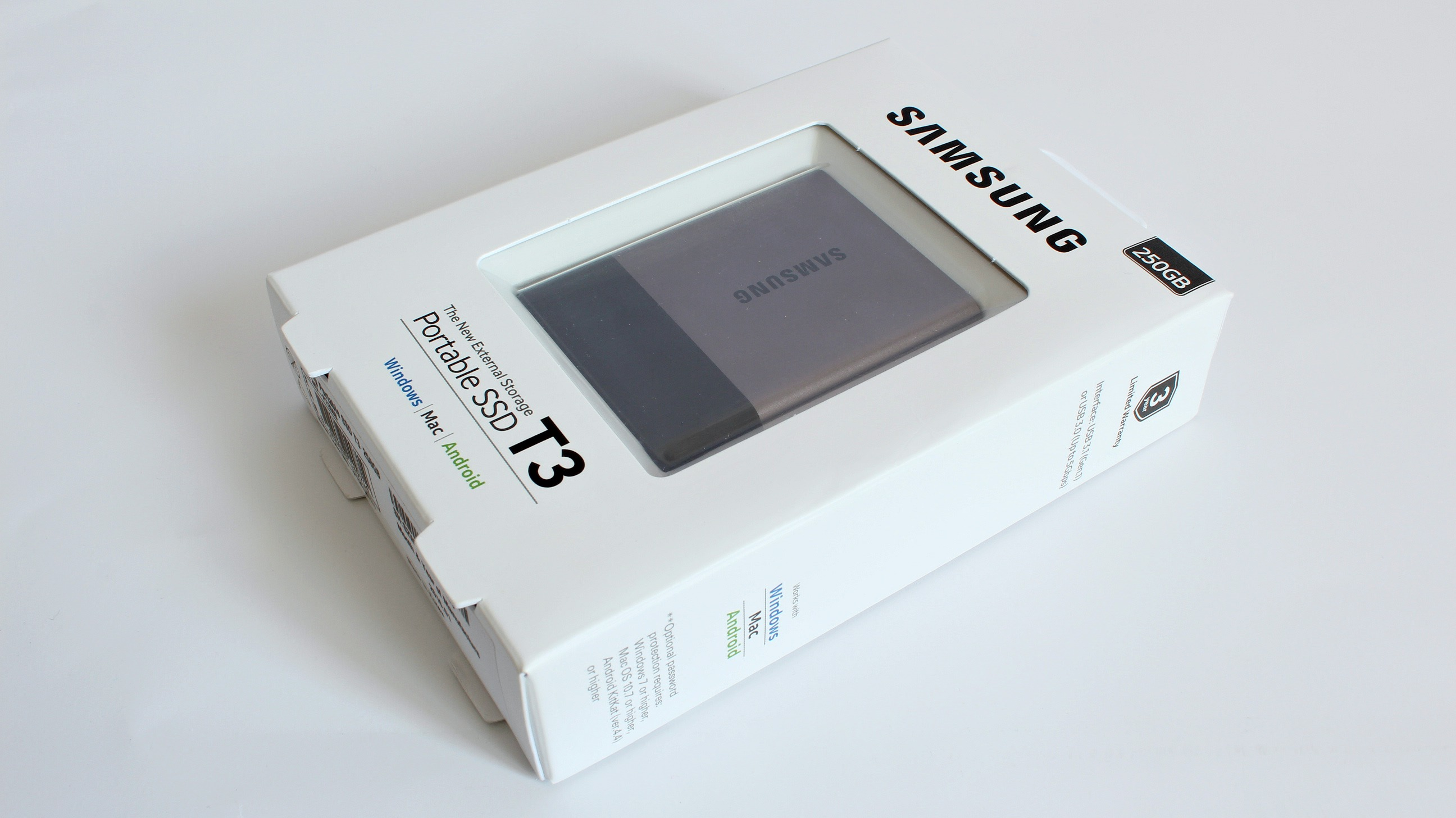 samsung-t3-250-gb-1