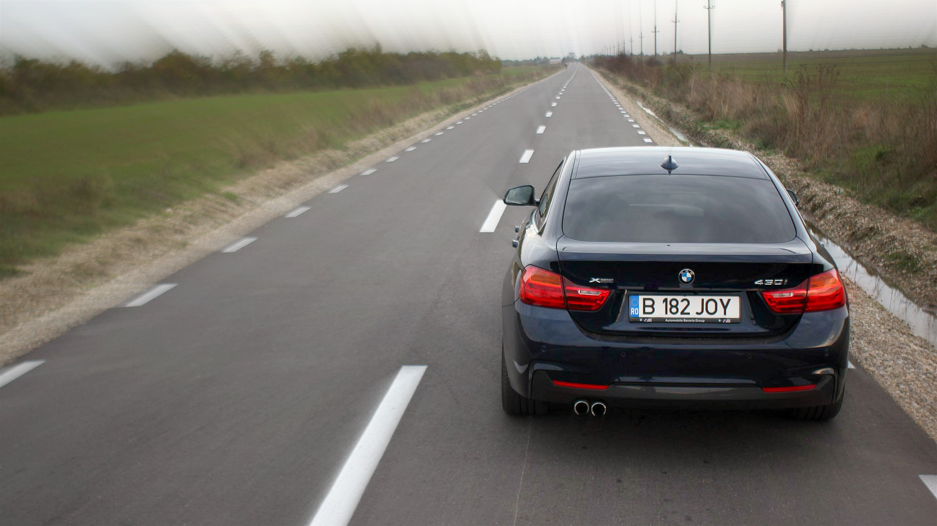 bmw-430i-gran-coupe-exterior-7