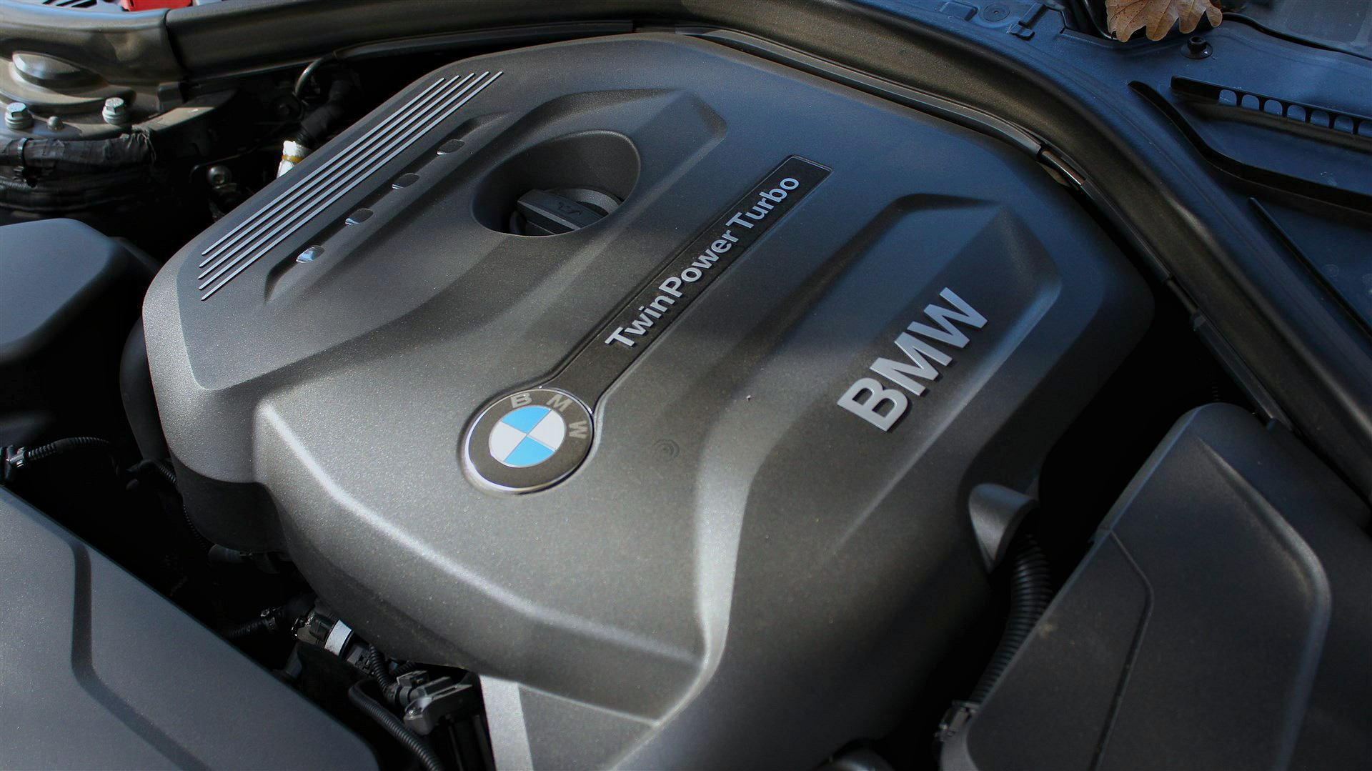 bmw-430i-gran-coupe-motor