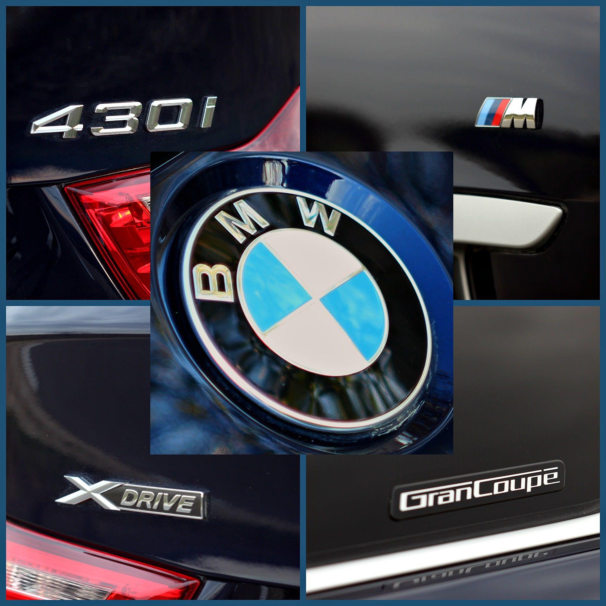 bmw-430i-gran-coupe-xdrive-m
