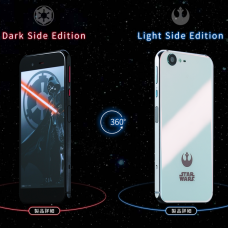 dark-side-si-light-side-2