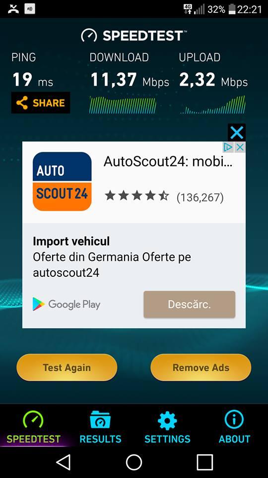 digi-mobil-bucuresti-4g-2100-mhz-2