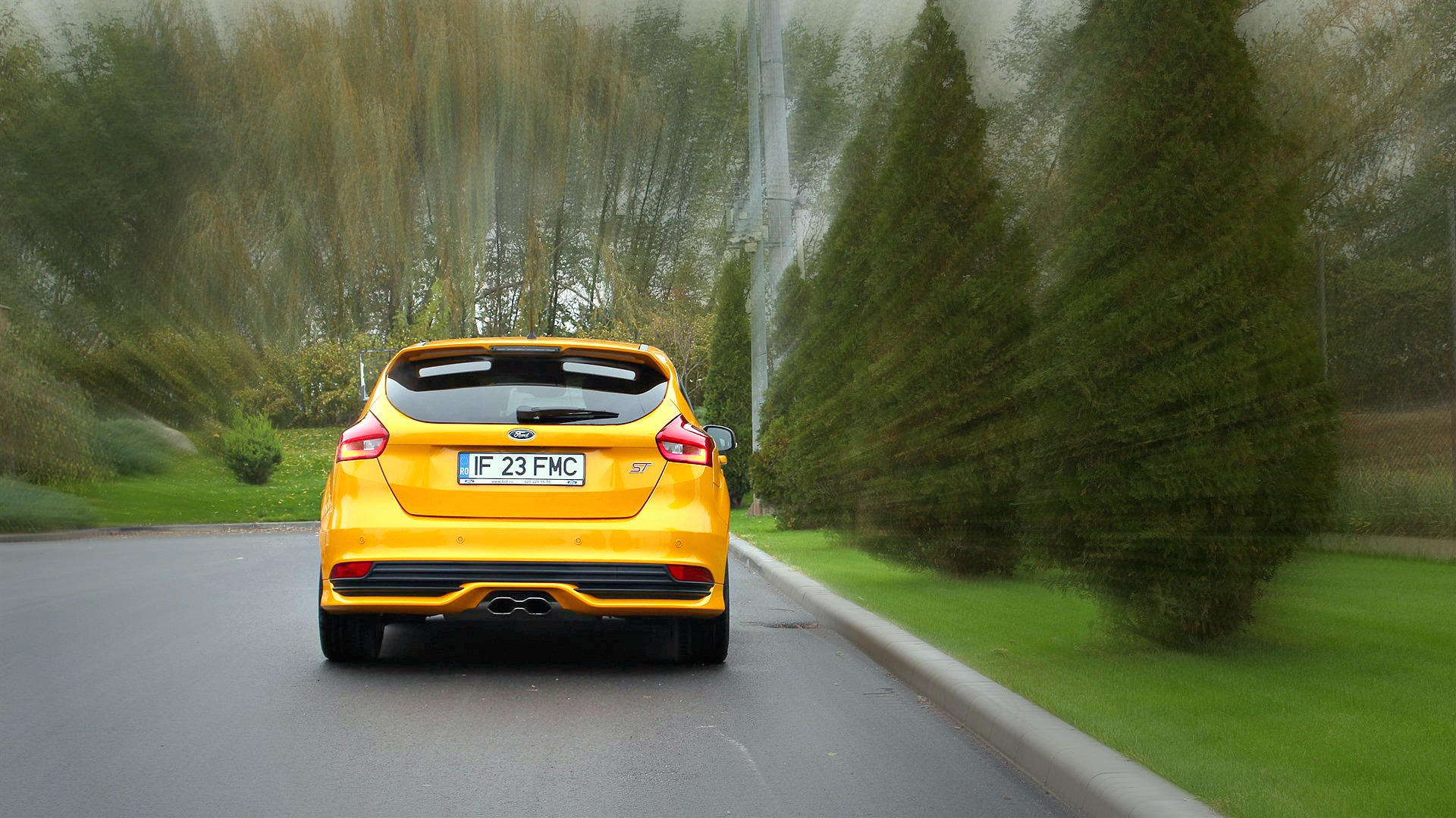ford-focus-st-22
