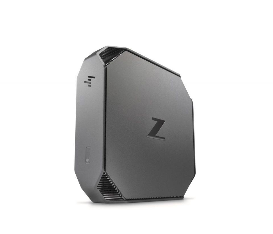 hp-z2-mini-2