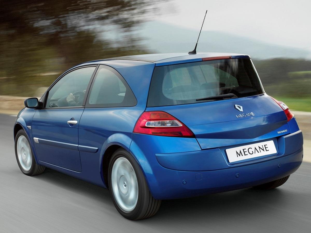 renault-megane-2-coupe