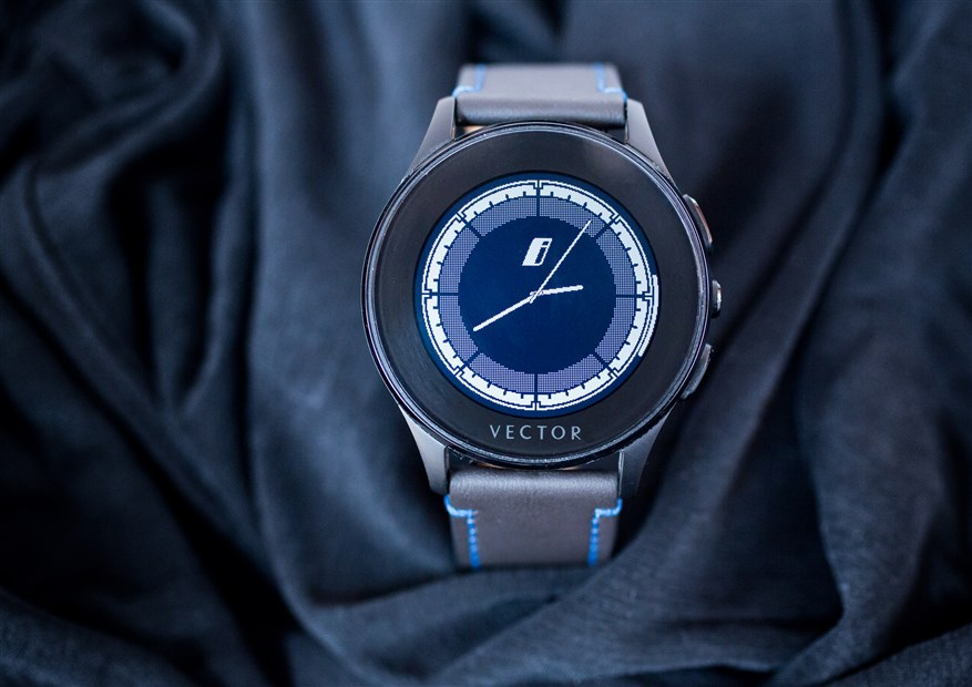 vector-watch-bmw-i-limited-edition-1