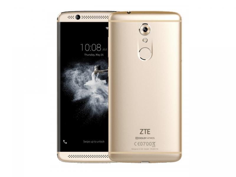 sleeps fine zte axon mini video software enables you