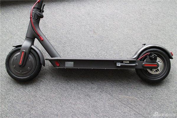 mi-mijia-electric-scooter-4