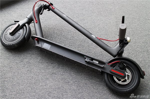 mi-mijia-electric-scooter