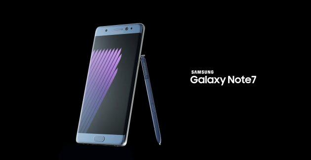 samsung-galaxy-note7-630x325-1-1