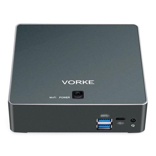 vorke-v2-ultra-compact-pc