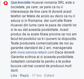 opinie-quickmobile-huawei-p9-lite