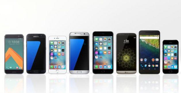 smartphone-2016