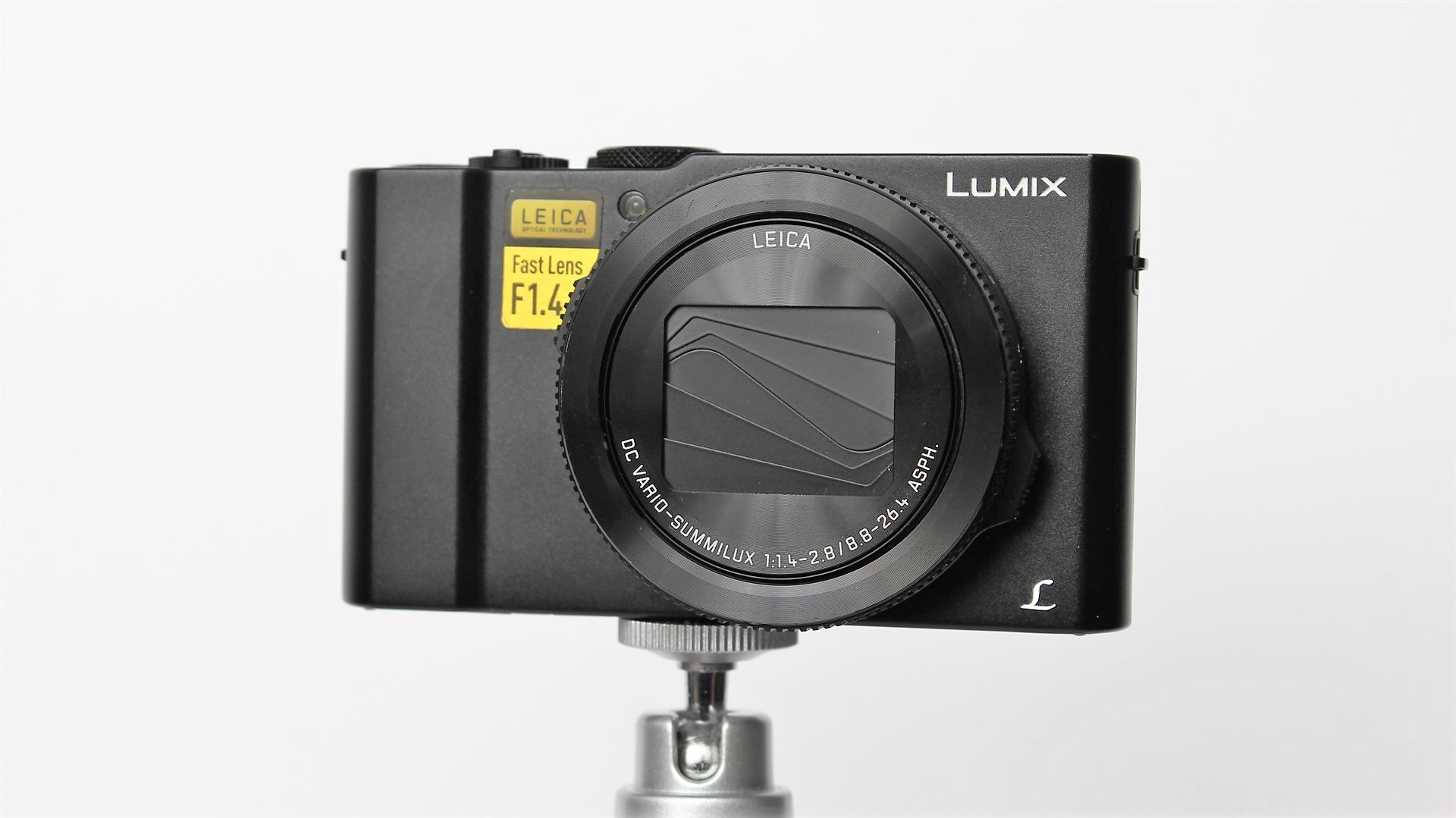 lumix camera hi tech - photo #33