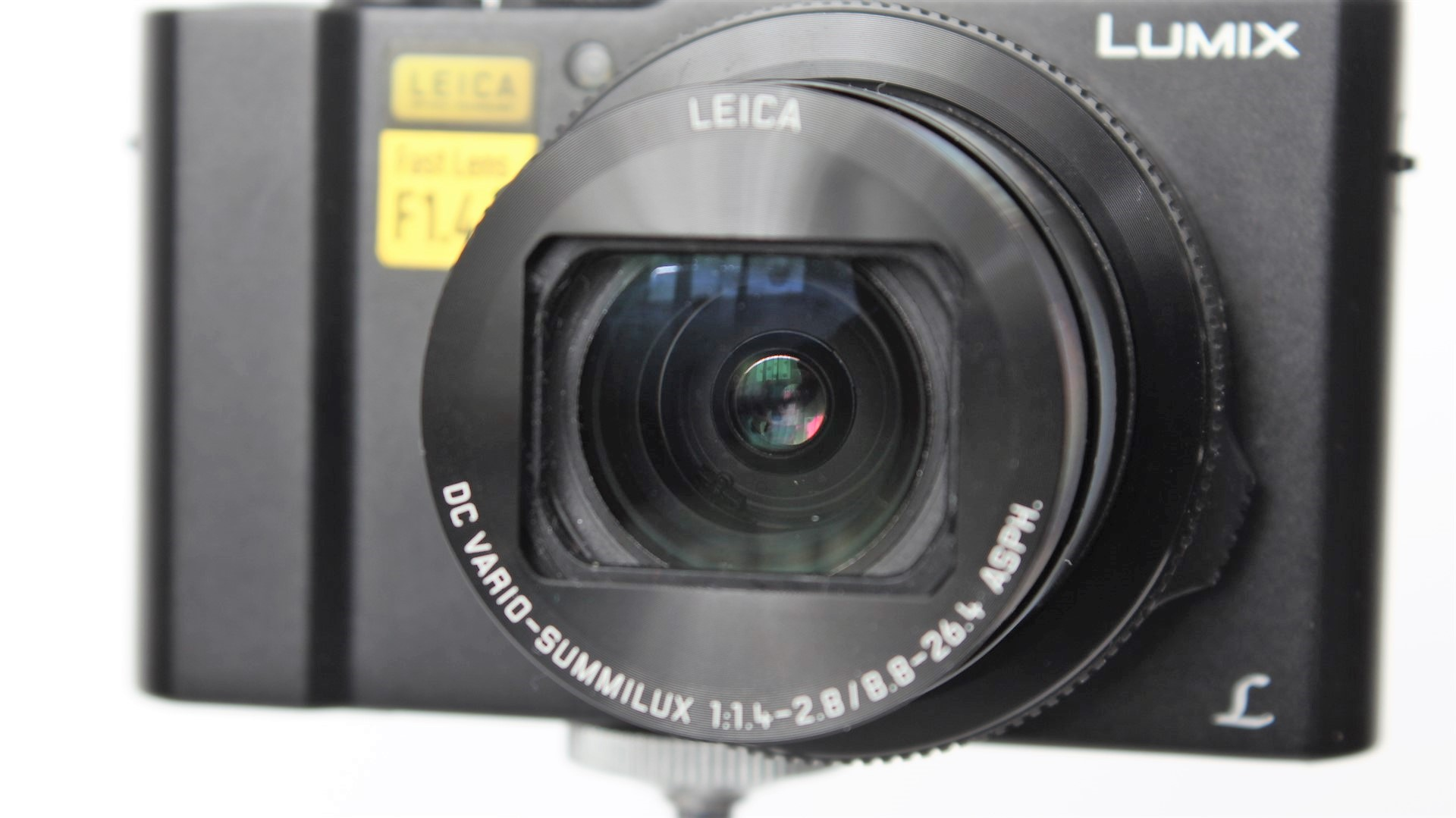 lumix camera hi tech - photo #16