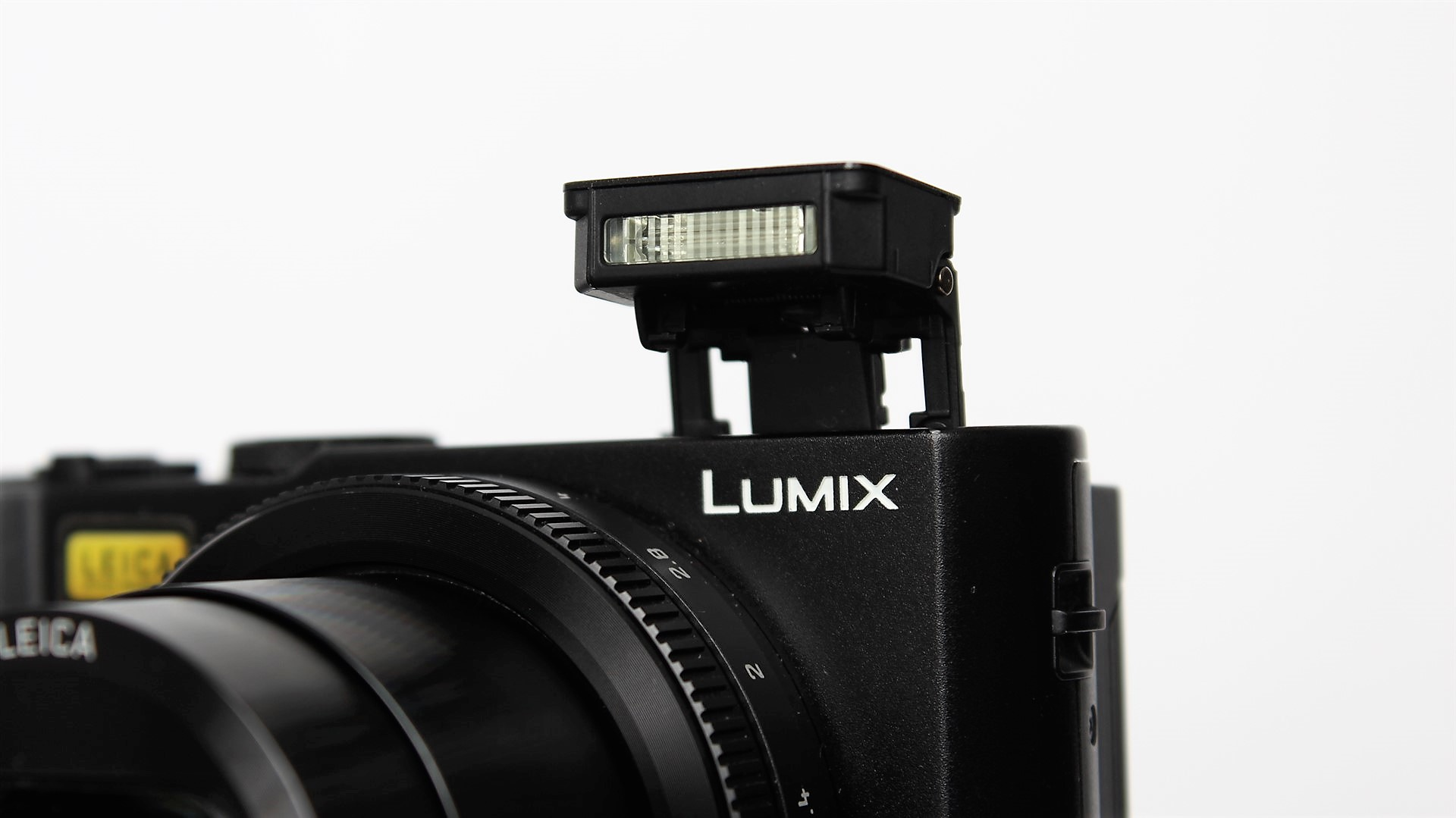 lumix camera hi tech - photo #25