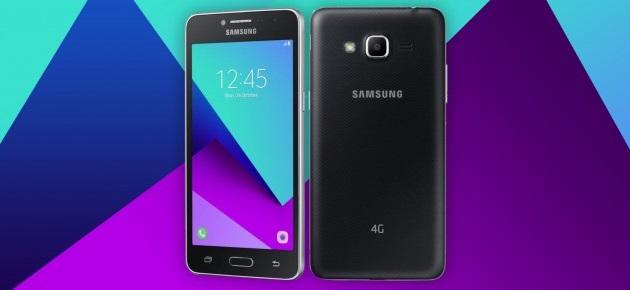 J 2 Samsung Galaxy Looc Tooldana Hi: Primele Informații Despre Noile J3 și J7 (2017) De La
