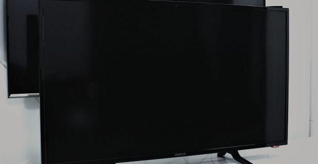 Televizor Vortex LEDV-40CK308