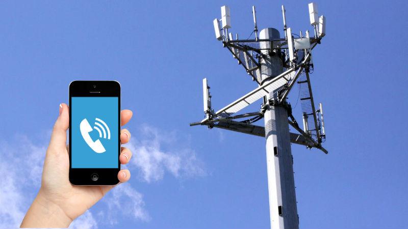 Peste 1000 de localități prezintă riscul de apariție al roaming-ului involuntar