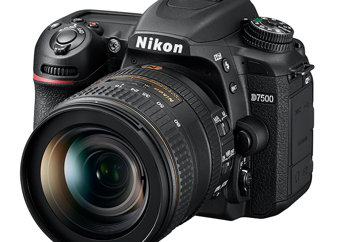 Nikon-D7500-682x490.png