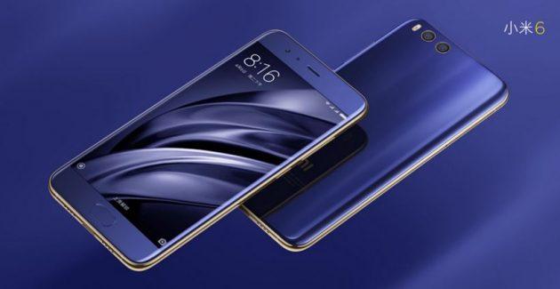 Xiaomi-Mi-6-3-1-630x325.jpg