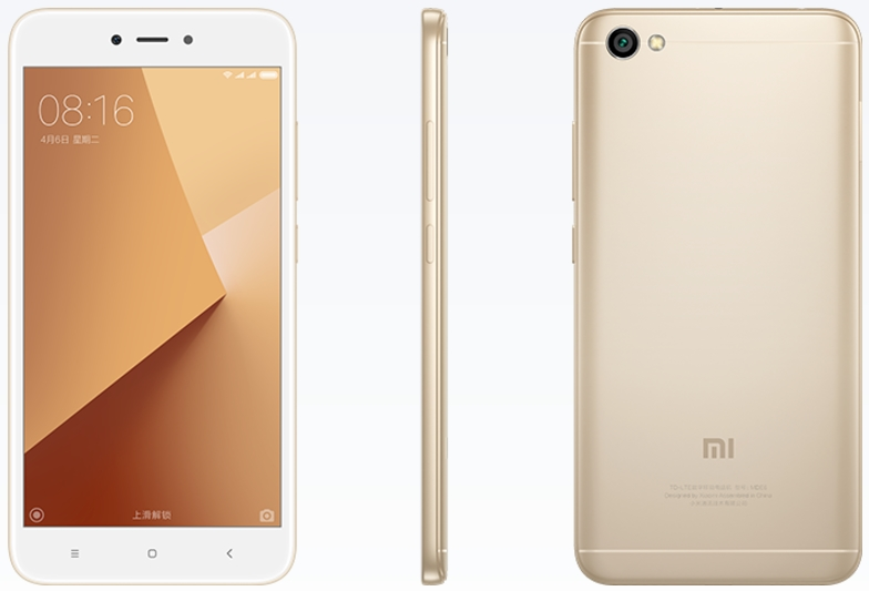 https://www.gadget.ro/wp-content/uploads/2017/08/Xiaomi-Redmi-Note-5A-8.jpg
