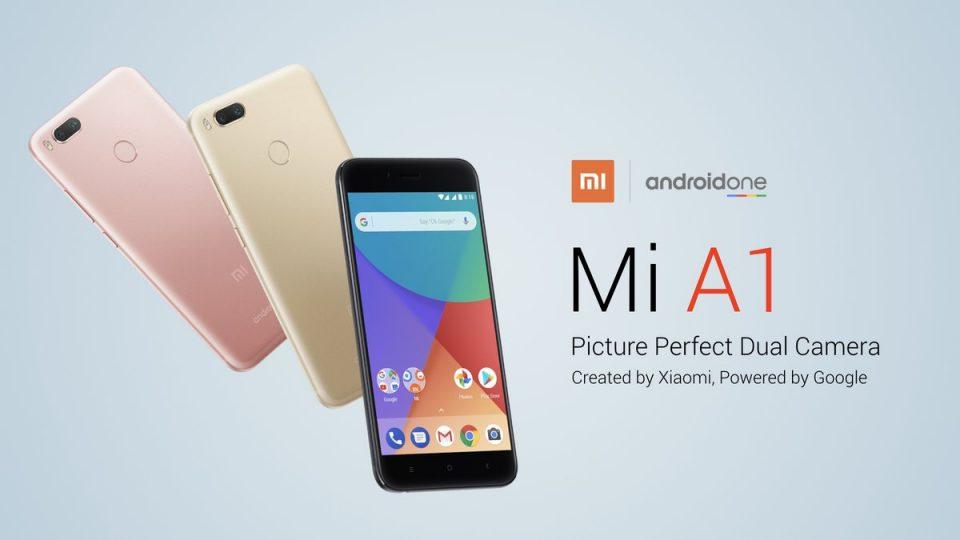 Xiaomi-Mi-A1-11-960x540.jpg