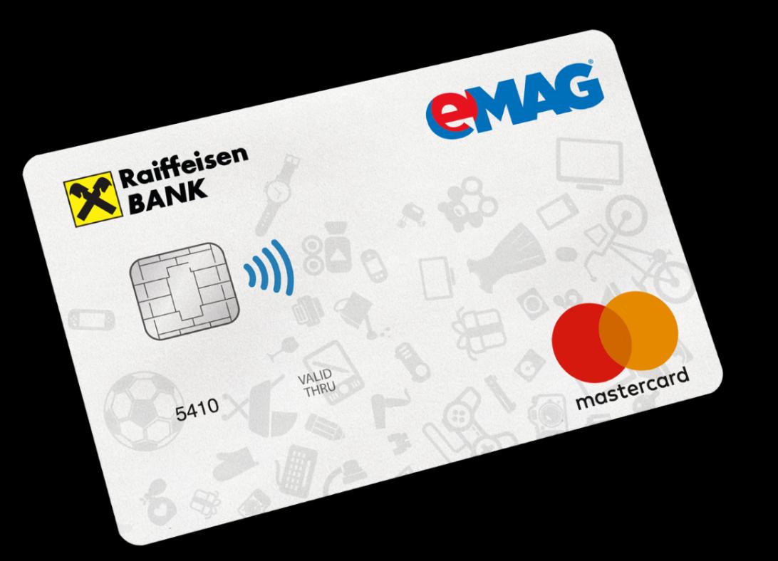 card credit, card cumparaturi, carduri, carduri de credit, cele mai avantajoase carduri de credit, cele mai bune carduri de cumparaturi, cumpărături, cumparaturi in rate fara dobanda, dobanda 0 card cumparaturi, dobanda zero, top carduri cumparaturi.