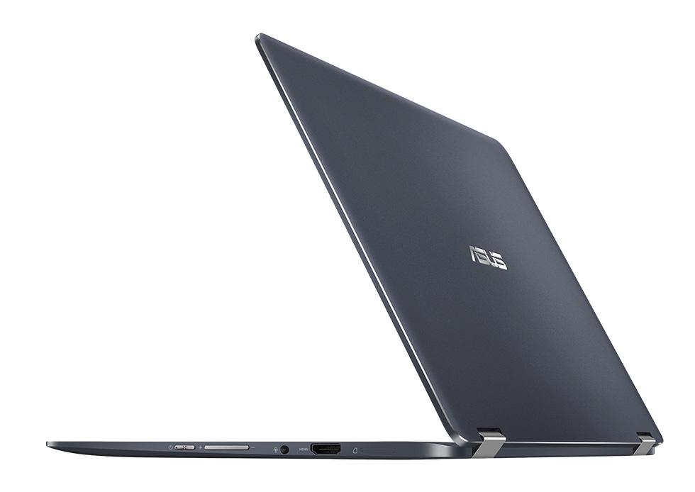 Cat Costa Un Laptop Asus