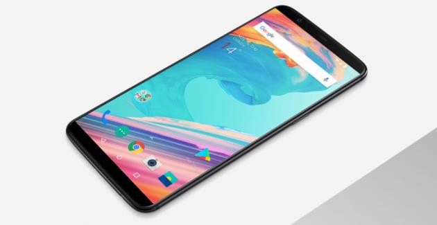 OnePlus-5T-detalii-oficiale-1-950x490-63
