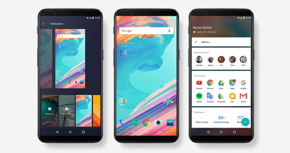 OnePlus-5T-detalii-oficiale-960x508.png
