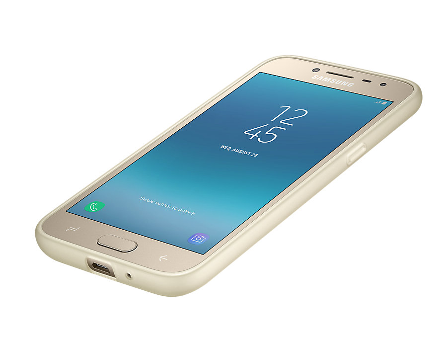 J 2 Samsung Galaxy Looc Tooldana Hi: Samsung Galaxy J2 (2018) Este Confirmat Pe Site-ul Oficial