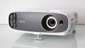 Proiector BenQ W1700
