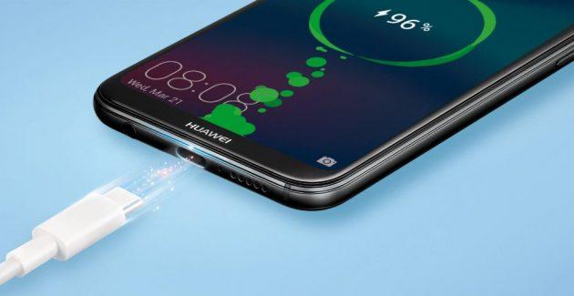 Lista de telefoane mobile oferite la portarea și fidelizarea