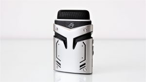 Microfon gaming ASUS ROG Strix Magnus