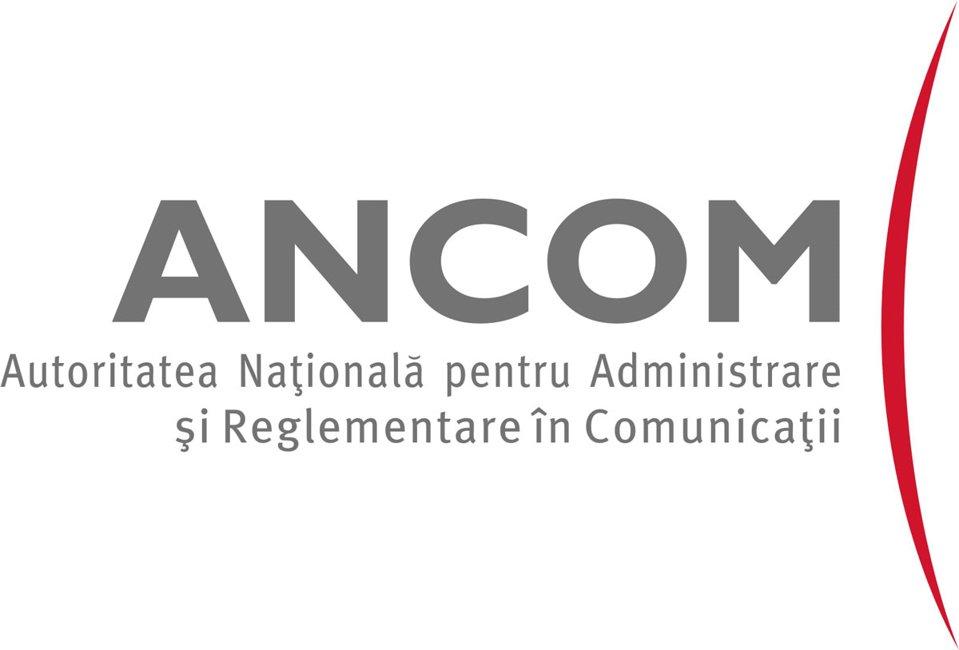Guvernul României ia din rezervele ANCOM suma de 700 milioane lei pentru a o folosi în lupta cu noul coronavirus