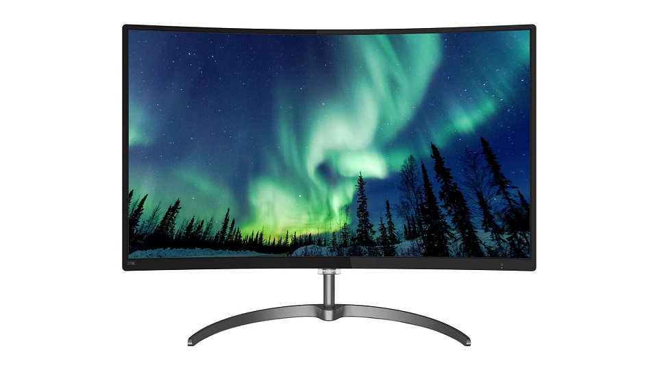 Monitor Philips 278E8Q