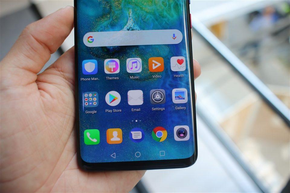 Cu cât se scumpesc smartphone-urile Android în Uniunea Europeană?