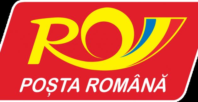 Poşta Română lansează un serviciu de alertă prin SMS pentru coletele venite din China