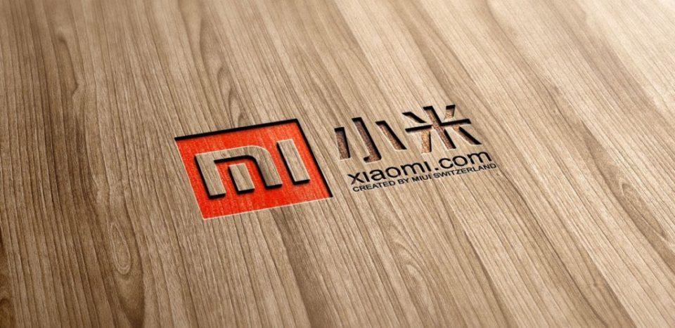 Xiaomi anunţă un nou trimestru cu vânzări record