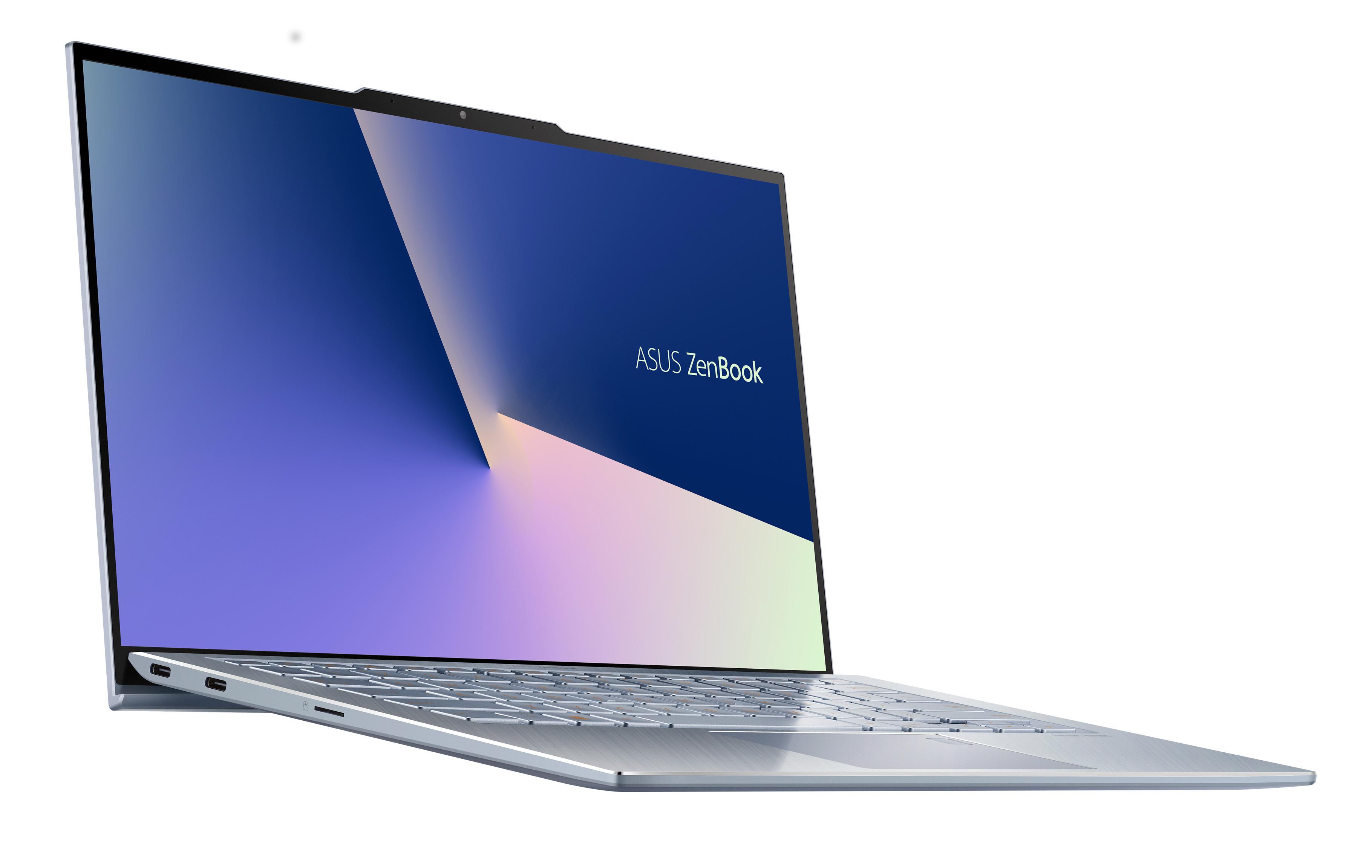 Laptopuri Pentru Muncă - Toate seriile|ASUS România
