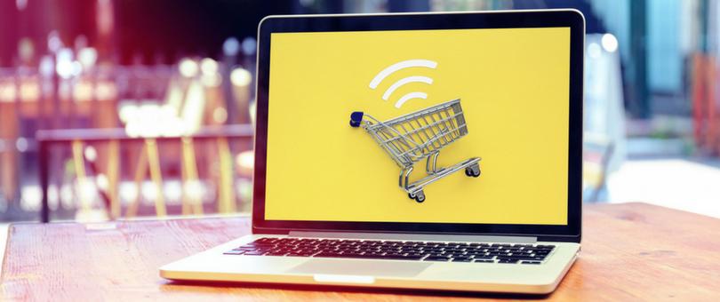 Studiu: un român verifică în medie 4 magazine online înainte de a lua decizia de cumpărare