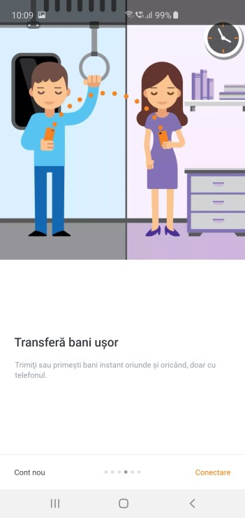 TOP 5: Puncte PRO pentru Orange Money : guideco.ro – Hi-Tech Lifestyle