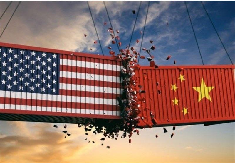 SUA interzice companiilor ce folosesc tehnologie americană să vândă către Huawei
