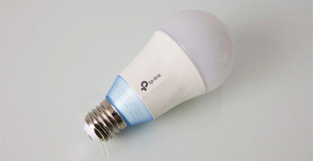Bec inteligent TP-Link LB120